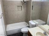 4601 102ND Avenue - Photo 5