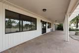 25817 Cloverland Drive - Photo 30