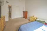 7035 42ND Place - Photo 20