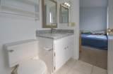 7035 42ND Place - Photo 22