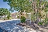 44615 Santa Fe Avenue - Photo 3