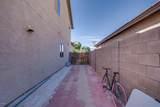44615 Santa Fe Avenue - Photo 40