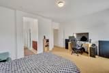 40164 Bonneau Street - Photo 10