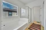 40164 Bonneau Street - Photo 12