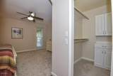 18817 Conestoga Drive - Photo 19