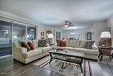 18817 Conestoga Drive - Photo 3
