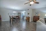 18817 Conestoga Drive - Photo 4