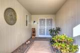 18817 Conestoga Drive - Photo 45