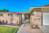 18817 Conestoga Drive - Photo 48