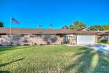 18817 Conestoga Drive - Photo 49