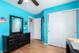 11042 Diamond Avenue - Photo 20