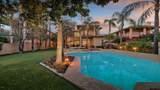 3109 San Juan Avenue - Photo 2