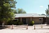 612 Forest Drive - Photo 1