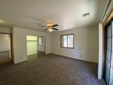 612 Forest Drive - Photo 10
