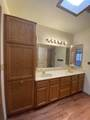 612 Forest Drive - Photo 11
