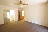 612 Forest Drive - Photo 15
