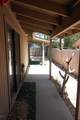 612 Forest Drive - Photo 22