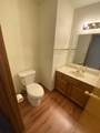 612 Forest Drive - Photo 8