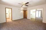 612 Forest Drive - Photo 9