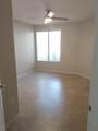 3848 3RD Avenue - Photo 11