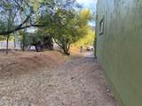 6702 Cave Creek Road - Photo 12