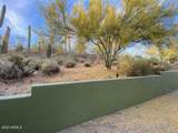 6702 Cave Creek Road - Photo 14