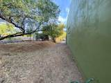 6702 Cave Creek Road - Photo 15