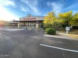 6702 Cave Creek Road - Photo 2