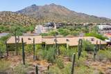 6702 Cave Creek Road - Photo 21