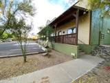 6702 Cave Creek Road - Photo 4