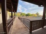6702 Cave Creek Road - Photo 5