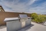 44708 Sonoran Arroyo Lane - Photo 51