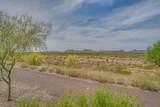 44708 Sonoran Arroyo Lane - Photo 58