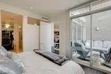 4747 Scottsdale Road - Photo 15