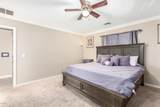 24077 High Dunes Drive - Photo 10