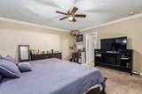 24077 High Dunes Drive - Photo 12
