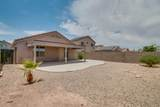 24077 High Dunes Drive - Photo 18