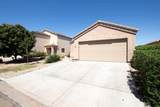 24077 High Dunes Drive - Photo 24