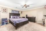 24077 High Dunes Drive - Photo 4