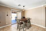 24077 High Dunes Drive - Photo 8