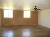 2365 Sonoita Drive - Photo 10
