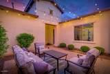 5430 Palo Brea Lane - Photo 10