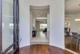 5430 Palo Brea Lane - Photo 18