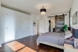 5430 Palo Brea Lane - Photo 40