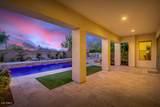 5430 Palo Brea Lane - Photo 60