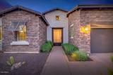 5430 Palo Brea Lane - Photo 7