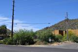 5825 Blue Ridge Drive - Photo 2