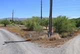 5825 Blue Ridge Drive - Photo 4