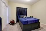 44001 Yucca Lane - Photo 25