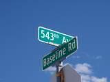 7770 543rd Avenue - Photo 3